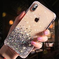 case, iphoneglittercaseforgirl, Bling, iphone