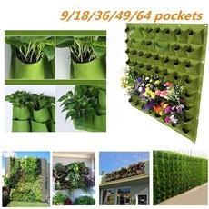 planthanging, Plants, planthangingpot, Home & Living