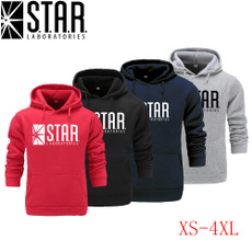 Fashion, Star, Sleeve, Long Sleeve