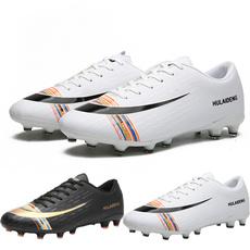 Indoor, soccer shoes, boysfootballshoe, mensoccershoe