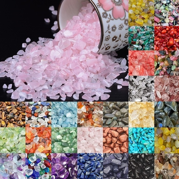 decoration, crystalhealing, Home Decor, Crystal
