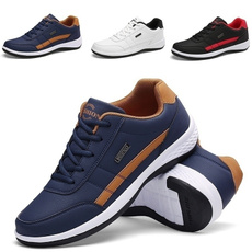 casual shoes, Sneakers, sports shoes for men, casual leather shoes