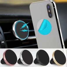 IPhone Accessories, Smartphones, phone holder, Cars