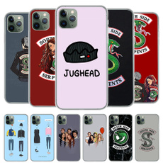 IPhone Accessories, Samsung phone case, Fashion, iphone