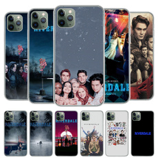IPhone Accessories, Samsung phone case, Mote, iphone