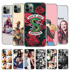 IPhone Accessories, Samsung phone case, iphone 5, iphone