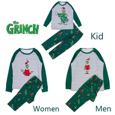 christmassleepwear, Fashion, Christmas, Family