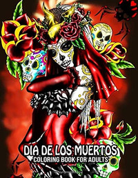 Remarkable Day Of The Dead Coloring Pages For Kids Image ...   258x200