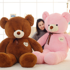 Toy, Gifts, Teddy, Pillows