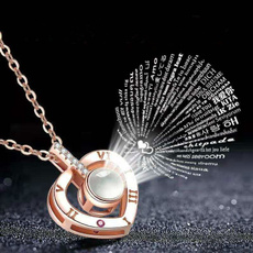 forfemaleloverjewelrygift, Love, christmaspresent, valentinesdaypresent