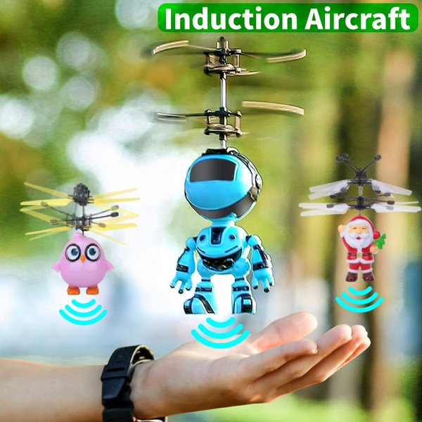 Toy, Gifts, inductionaircrafttoy, Flying