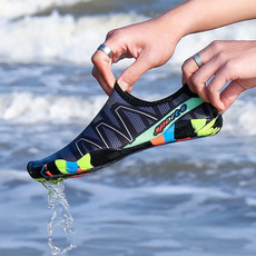 beach shoes, Sneakers, Athletics, Slippers