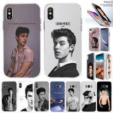IPhone Accessories, case, shawnmendescase, shawnmendesiphone7case