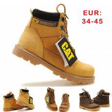 toolingshoe, ankle boots, Fashion, Hiking