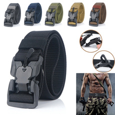 Fashion Accessory, Outdoor, mens belt, mensnylonbelt