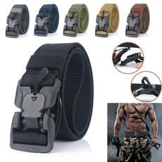 Fashion Accessory, Outdoor, mens belt, mensnylonbelt