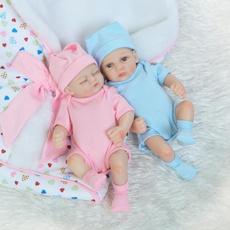 Baby, lifelikerebornbabydoll, realisticbabydoll, siliconerebornbabydoll