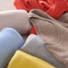 highnecktop, womens sweaters, Knitting, Necks