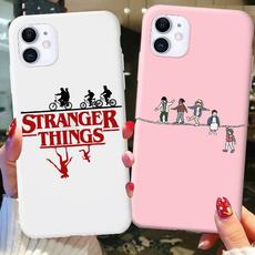 case, iphone 5, iphonex, strangerthings3