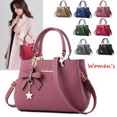 hobosshoulderbag, Fashion, handbags purse, Shoulder Bags