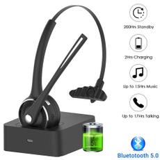 Headphones, Headset, Microphone, Computers