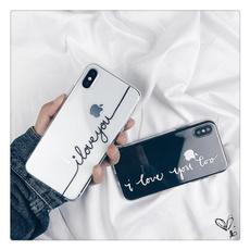 case, coquehuaweip30pro, Samsung, Love
