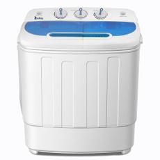 homedepotwashingmachine, Mini, Laundry, washingmachine