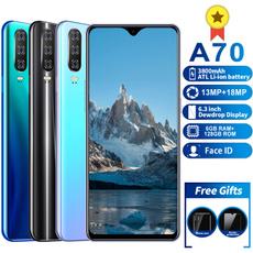 cellphone, Teléfonos inteligentes, Mobile Phones, samsunga70