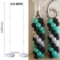 balloondisplaystand, balloonbase, balloonstand, Balloon