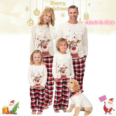 christmaspajamasforfamily, Fashion, kids clothes, Christmas