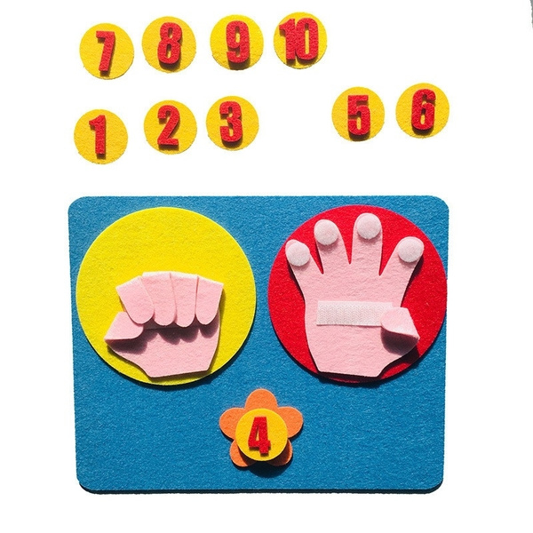 childrenmathstoy, intelligencedevelopment, Educational Products, fingercounting