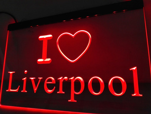 3dusbonoffswitchwire, Liverpool, Love, 3dengraving