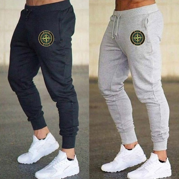 Outdoor, pants, Jogger, Sweaters