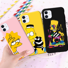 case, Funny, samsungs10case, huaweimate30case