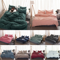 beddingkingsize, King, beddingsetkingsize, Home & Living