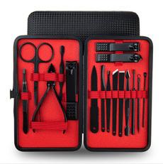 clipper, manicure tool, Manicure Set, Belleza