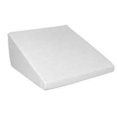 wedge, memory foam, Pillows, Massage