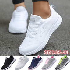 Sneakers, Sports & Outdoors, casual shoes for women, sneakersforwomen