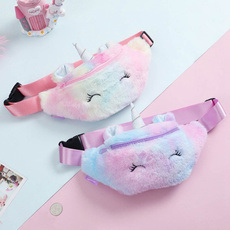 pink, cute, Fashion Accessory, Fashion