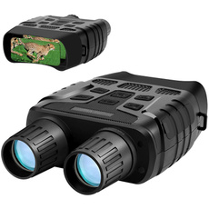 digitalbinocular, Telescope, Hunting, nightvision