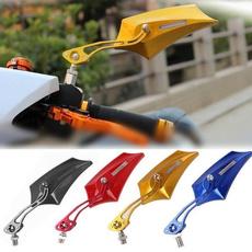 makemirrorlight, motorbikelight, hondamotorcycle, motorcyclelight