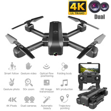 Quadcopter, Toy, Remote Controls, rcdrone