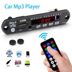 carfm, mp3wmadecoder, usb, Car Electronics