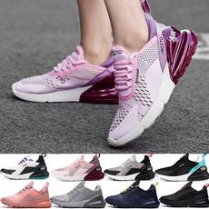 Running Shoes, Sneakers, Outdoor, Running