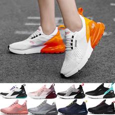 Sneakers, Outdoor, Running, turnschuhe