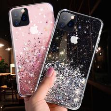 case, Bling, blingglitterphonecase, Glitter