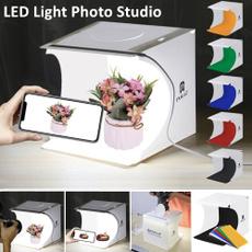 Box, miniphotostudio, photostudiokit, Photo Studio