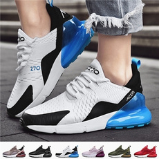 Sneakers, trainersshoe, shoes for womens, sneakersformen