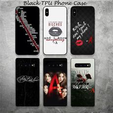 case, TPU Case, Galaxy S 3, Phone