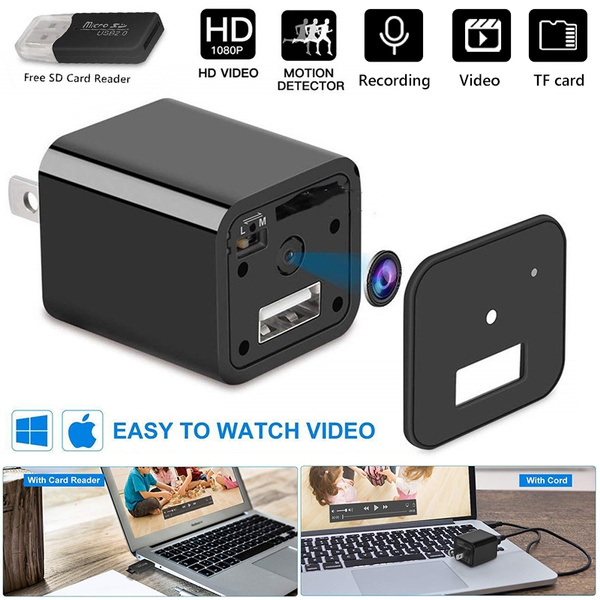 usb, hdcamera, videorecorder, hiddencamera
